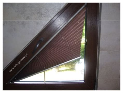 blinds  curtains  odd shaped windows images