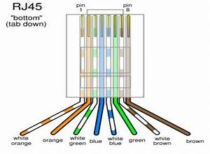 Wiring Diagram For 3 Way Switch  Eircom Adsl Phone Master
