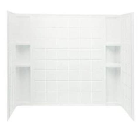 sterling ensemble tile