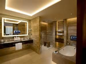 hotel bathroom design luxury hotel bathroom ideas