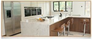 Home Design Kitchens Gallery