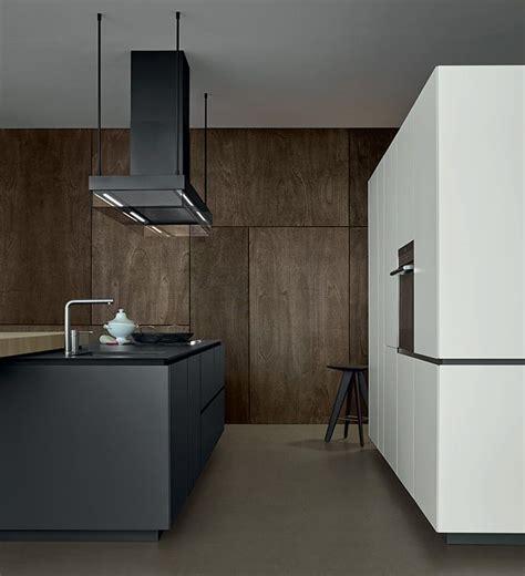 http://www.poliform.it/varenna/cucine/Gallery 47040 0 3