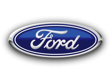 2) online account management improvements Ford Service Credit Card Payment - Login - Address ...