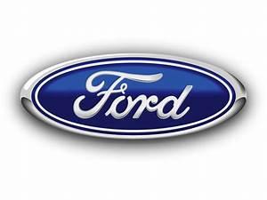 [AFFIRMATION] Did the Ford logo change subtly? : MandelaEffect  Ford