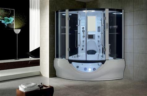 steam showers reviewed   sauna heater