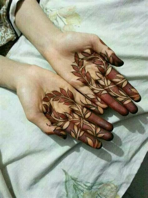 images  henna designs  pinterest