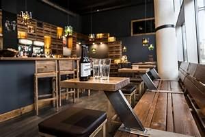 Restaurant Nio Hamburg : restaurant nio interior design hamburg ~ Eleganceandgraceweddings.com Haus und Dekorationen