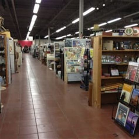 florence antique mall antiques florence ky yelp