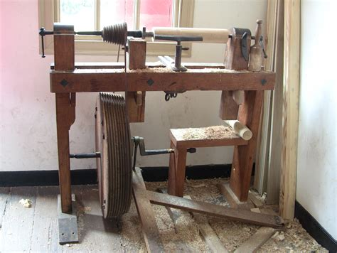 build treadle lathe plans plans woodworking woodworking plans artists easel shutdvi