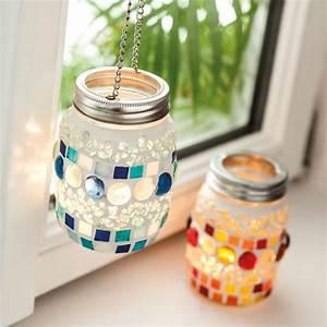 Mosaik Basteln Ideen : mit mosaik basteln my detraiteurvannederland blog ~ Lizthompson.info Haus und Dekorationen