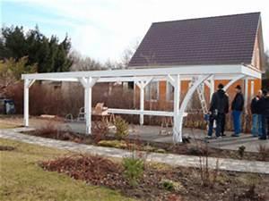 Baugenehmigung Carport Bayern : carport bauen carport ~ Articles-book.com Haus und Dekorationen