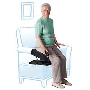 Amazon.com: Carex Commode Seat Riser - Toilet Lift Commode