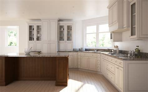 ways  creating  charming cottage style kitchen