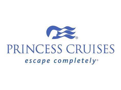 princess cruises ships  itineraries
