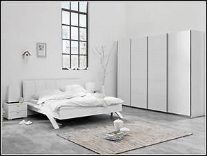 Arte M Schlafzimmer. arte m synkro schlafzimmer 4 teilig ...