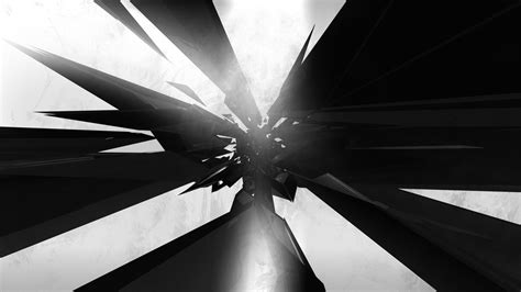 Abstract Black And White Wallpaper 1920x1080 black and white abstract backgrounds 57 images