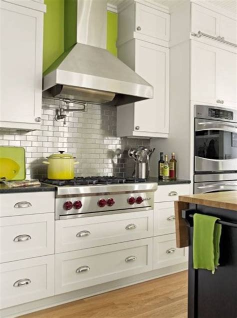colors of kitchen cabinets 126 best images about vent a on noise 5587