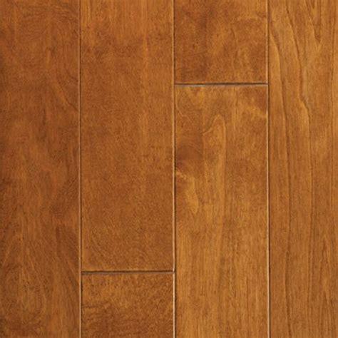 birch hardwood floors hardwood floors harris wood flooring springloc today engineered scraped 4 3 4 quot wide birch wheat
