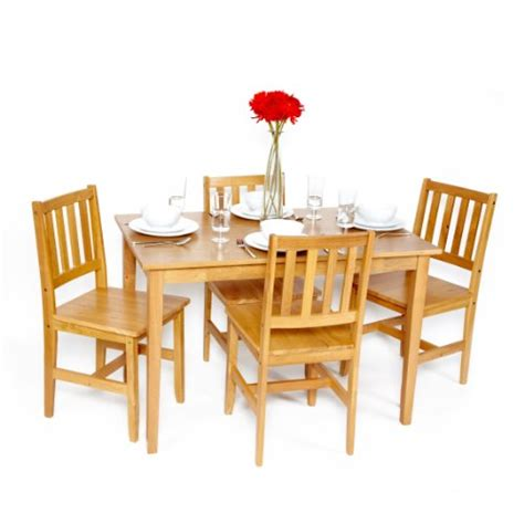 brand new bistro cafe dining kitchen tables and chair