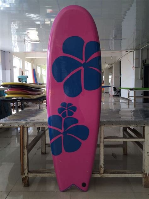 soft top fish tail surfboards  surfing soft surfboardfish soft surfboardfish boards