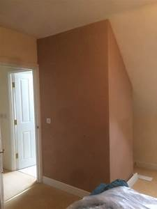 6 Plastered - Abell Building Services Ltd