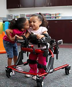 Mobility Exercises in Cerebral Palsy children | Cerebral ...
