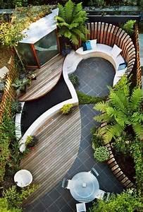 comment faire un jardin zen With comment realiser un jardin zen