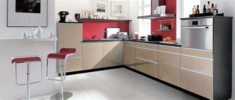 d馗oration d une cuisine quelle couleur pour les murs d une cuisine kirafes