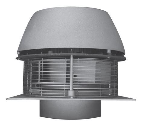 best exhaust fan for kitchen kitchen exhaust fan for kitchen kitchens