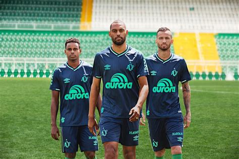 Chapecoense live score (and video online live stream), team roster with season schedule and results. - SofaScore