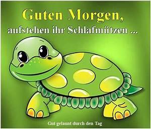 Guten Morgen Winterlich : 446 best images about guten morgen on pinterest smiley faces ich liebe dich and smileys ~ Buech-reservation.com Haus und Dekorationen