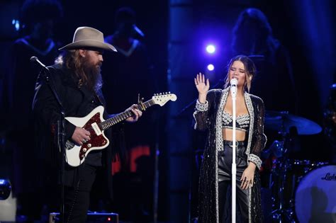 61st Annual Grammy Awards Nominees And Winners