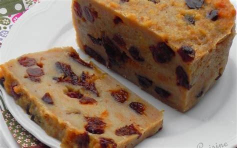 recette pudding aux raisins secs pas ch 232 re et facile gt cuisine 201 tudiant