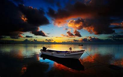Sunrise Hdr Wallpapers Pc 1920 1200 Background