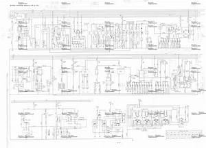 Mitsubishi 4 Pin Alternator Wiring Diagram