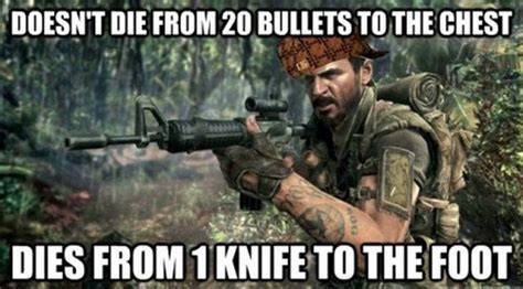 Cod Memes - 25 hilarious call of duty memes that perfectly describe