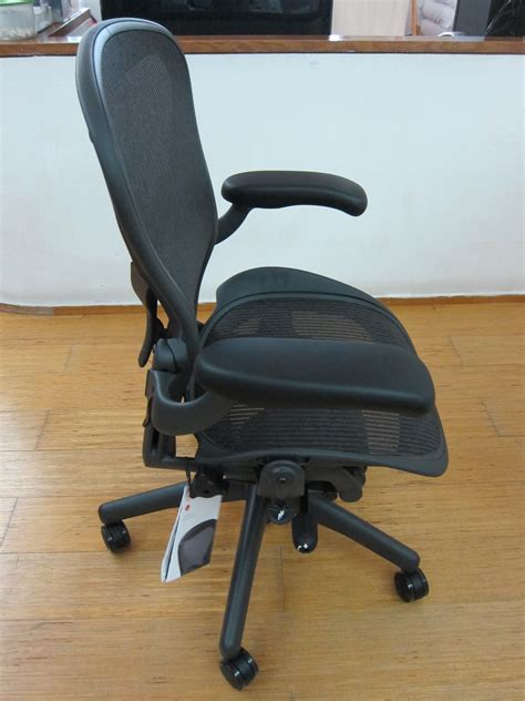 Herman Miller Aeron Chair « Blog Lesterchannet