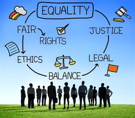 confused by the fair work act we are here to help