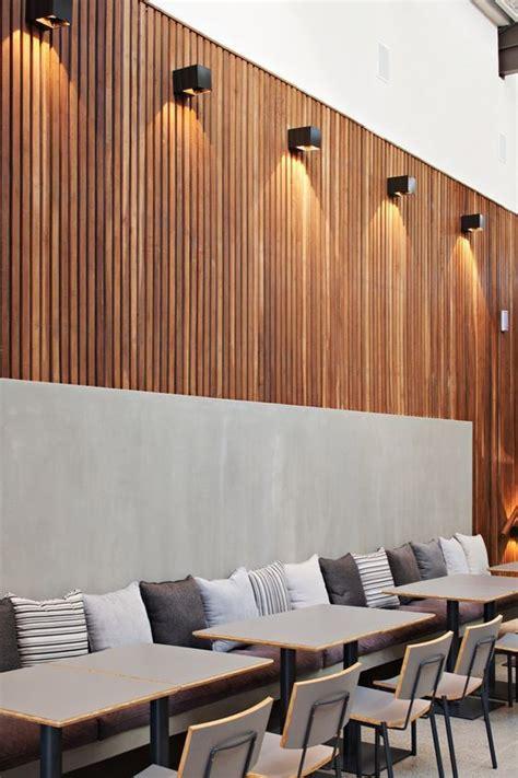 images  restaurant architecture community
