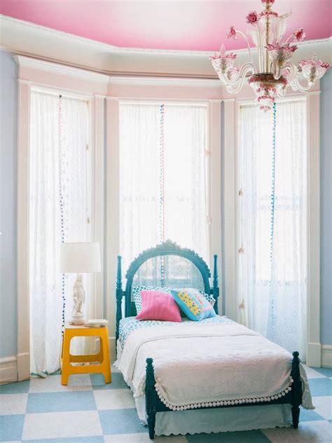 lustres pour chambre lustre pour chambre ado meuble chambre ado pour le