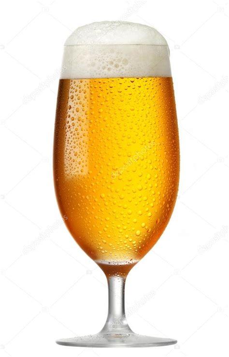 Immagini Bicchieri Di by Bicchiere Di Foto Stock 169 Magone 64464969
