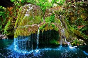 Widescreen Most Nature In The World Hd On Of Wallpaper ...