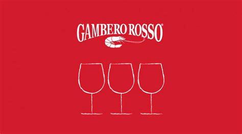 Due Bicchieri Gambero Rosso by Tre Bicchieri Guida Gambero Rosso 2011 Lazio Guida
