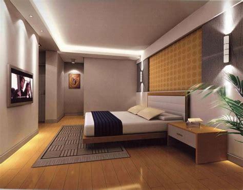 Disposizione mobili in camera da letto (Foto) Design Mag