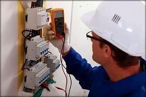 Electricien Paris 16eme : electricien paris 4eme votre lectricien paris ~ Premium-room.com Idées de Décoration