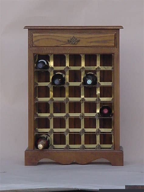 wine furniture cabinets handmade wine cabinets in stunning wood for storage and