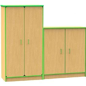 Classroom Cupboards by Edge Storage Cupboards Edge Classroom Cupboards