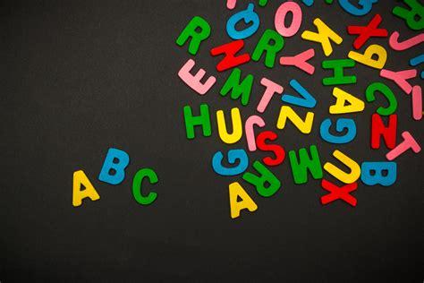 images abc alphabet letter baby basic blank