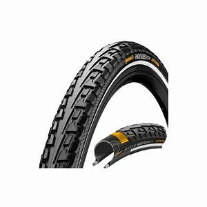 Bicycle Inner Tube Size Chart Buy Continental Tire Tour Ride 28 X 1 3 8 Reflective