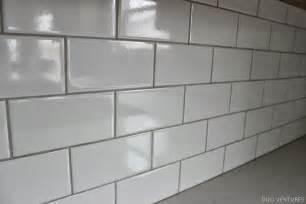 caulking kitchen backsplash duo ventures kitchen update grouting caulking subway tile backsplash